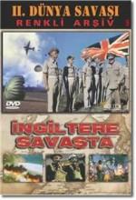 ingiltere Savaşta (2006) afişi