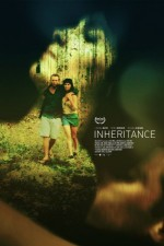 Inheritance  (2017) afişi