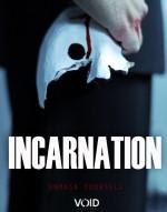 Inkarnacija (2016) afişi