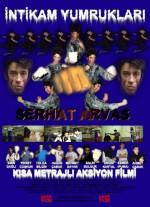 Intikam Yumrukları (2004) afişi