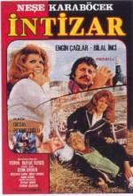 İntizar (1973) afişi
