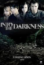 Into The Darkness (ı)