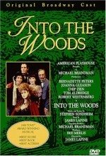 Into The Woods(ı)