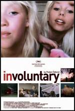Involuntary Muscles (2007) afişi