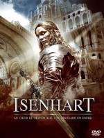 Isenhart (2011) afişi