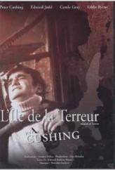 Island Of Terror (1966) afişi