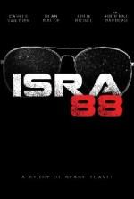 ISRA-88 (2015) afişi