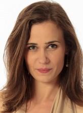 Iulia Lumânare