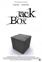 Jack In The Box (2010) afişi