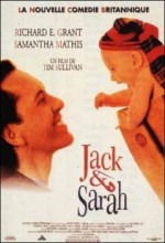 Jack Ve Sarah