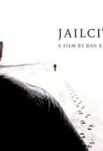 Jailcity (2006) afişi