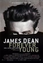 James Dean Daima Genç (2005) afişi