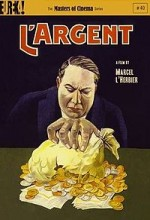 Jazz-bank (1928) afişi