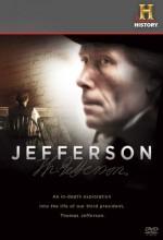 Jefferson (2010) afişi