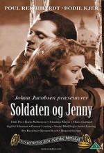 Jenny Ve Asker