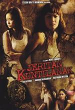 Jeritan Kuntilanak (2009) afişi