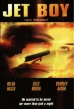 Jet Boy (2001) afişi