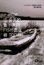 Jin Tian De Yu Zen Me Yang? (2006) afişi