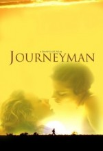 Journeyman (2005) (2005) afişi