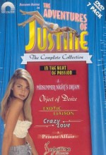 Justine: ın The Heat Of Passion