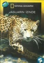 En Vahşi Avcılar: Jaguarın İzinde