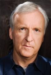 James Cameron profil resmi