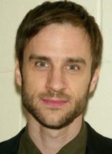 James Waterston profil resmi
