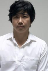 Jang Ho-Il