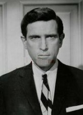 J.D. Cannon profil resmi