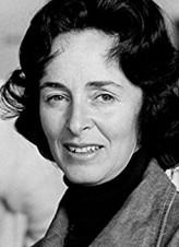 Jeanette Sterke