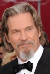 Jeff Bridges profil resmi
