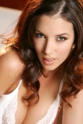 Jelena Jensen profil resmi
