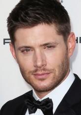 Jensen Ackles profil resmi