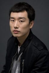 Jeong Yeong-gi