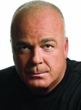 Jerry Doyle profil resmi