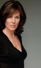 Jill Teed profil resmi
