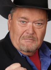 Jim Ross profil resmi