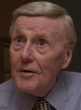 Jimmy Young (i)