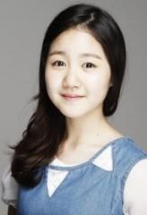 Jin Ji-hee profil resmi