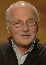 Jirí Novotný profil resmi