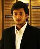 Jishu Sengupta profil resmi