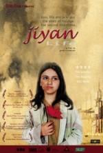 Jiyan (2002) afişi