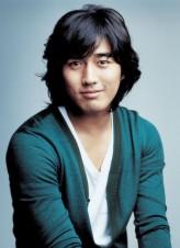Jo Han-sun profil resmi