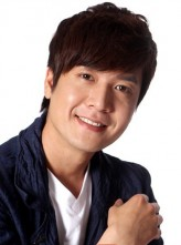 Jo Hyun-Jae Oyuncuları