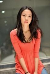 Jo Yang (i)