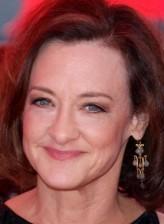 Joan Cusack profil resmi