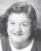 Joanne Pankow profil resmi
