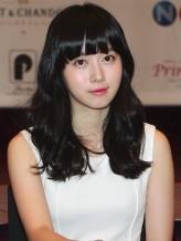 Joo Min-ha