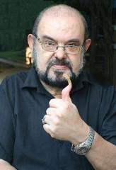 José Mojica Marins profil resmi