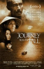Journey from the Fall (2006) afişi